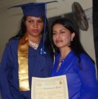 Cinthia-Graduated-on-2015-198x300-e1541862499287
