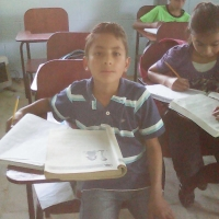 Daniel-Edgardo-8th-Grade